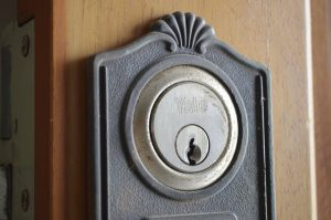 High security door emergency access with your available locksmith