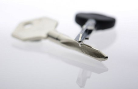 Personal service from your caring locksmith Manchester