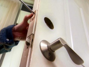 great long lating repairs and replacements with your locksmiths manchester service