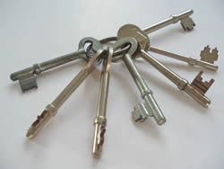 locksmiths manchester helping you understand security