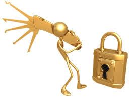 locksmiths manchester lockpick