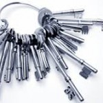locksmith manchester keys cut