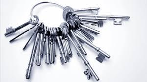 locksmiths manchester