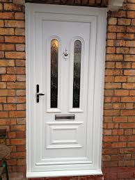 locksmith machester upvc door