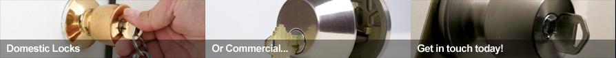 locksmiths manchester locks