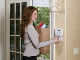 the right home security solution for you with your locksmiths manchester service