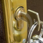 your locksmith manchester helping you keep up to date with locks