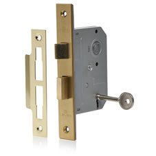 A friendly and skilled locksmith Altrincham technician available for all your needs