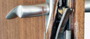 locksmith Manchester