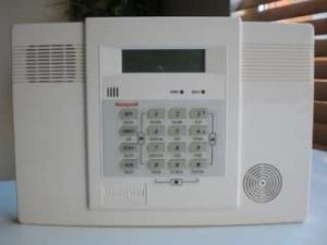 a caring locksmith Manchester covering all your alarm needs