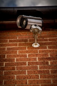 Your locksmith Manchester with home security tips