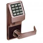 code door lock