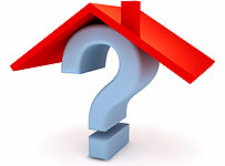 home security questions