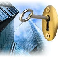 Locksmiths Salford