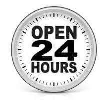 urgent lockout need 24 hours