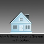 why home security
