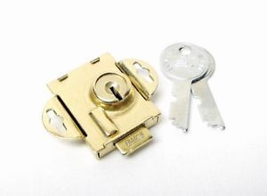 your locksmith with the lock repair and installation you need