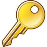 locksmiths didsbury